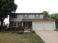 123 Country View Drive Harrison OH, 45030
