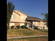 2969 S Dovetail Dr W West Valley City UT, 84128