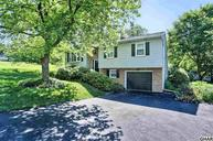 20 Oak Road York Haven PA, 17370