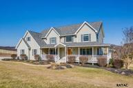 865 Deer Road Fawn Grove PA, 17321