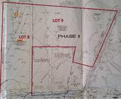 Lot 9 W Camping Area Road Wellsville PA, 17365