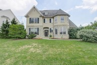 157 Parkview Drive Landisville PA, 17538