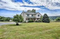 243 Bald Eagle Road Fawn Grove PA, 17321