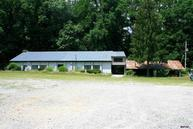 8505 Orchard Road Spring Grove PA, 17362