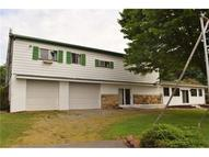 280 Royal Oak Drive Butler PA, 16002