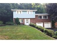 1315 Corkwood Drive Monroeville PA, 15146