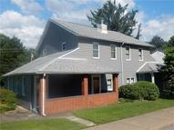 31 United Road Mount Pleasant PA, 15666