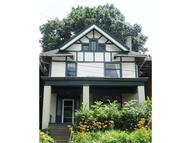 104 Oakview Ave Pittsburgh PA, 15218