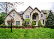 10009 Valleyview Ct Wexford PA, 15090