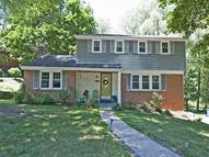 3713 Willhaven Drive Glenshaw PA, 15116