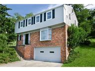 38 Collinwood Dr. Pittsburgh PA, 15215