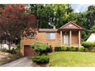 438 Pearce Road Pittsburgh PA, 15234