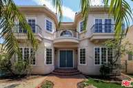 244 S Swall Dr Beverly Hills CA, 90211
