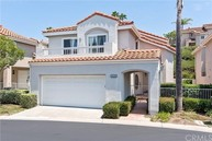 33606 W Rising Tide Court Dana Point CA, 92629