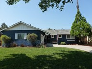 1529 Willowgate Dr San Jose CA, 95118
