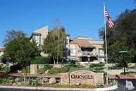 248 Oakleaf Drive #207 Thousand Oaks CA, 91360