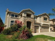 2521 Promenade Way Riverbank CA, 95367