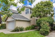 212 Waterside Circle San Rafael CA, 94903
