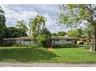 7670 Sw 142nd St Palmetto Bay FL, 33158