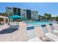 2045 Gulf Of Mexico Dr M1-110 Longboat Key FL, 34228