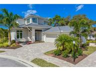 4713 Rivetta Ct Sarasota FL, 34231