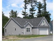 11 Connor Dr Lot 8 Lot 8 Gorham ME, 04038