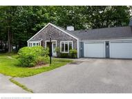 6 Stratton Rd 6 6 Scarborough ME, 04074
