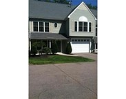 818 Mount Hope St. C North Attleboro MA, 02760