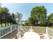 25r Riverview Road B Gloucester MA, 01930