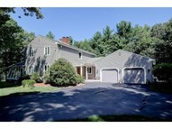 2 Pinecrest Bedford NH, 03110