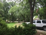 5403 Lowrie Road Colleyville TX, 76034