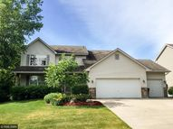 1821 Moccasin Drive Waconia MN, 55387
