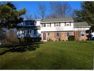 612 Knollwood Court Valley Cottage NY, 10989