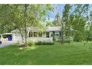 14 Taylor Ter New Milford CT, 06776