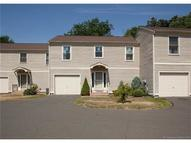 6 Old Oak Ct #6 6 Bloomfield CT, 06002