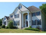 72 Gilbert Lane South Windsor CT, 06074