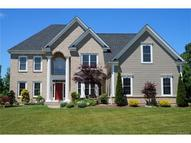 48 Frazer Fir Road South Windsor CT, 06074