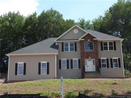 196 Coles Rd Cromwell CT, 06416