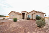 1411 S 369th Lane Tonopah AZ, 85354