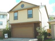 3430 Clearview Ci Houston TX, 77025