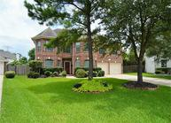 2330 Palm Circle Seabrook TX, 77586