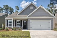 162 Cranbrook Court 51 Gaston SC, 29053