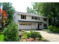 23770 Duffield Rd Shaker Heights OH, 44122