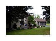 4439 Lathrop Drive Marcellus NY, 13108