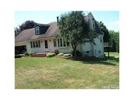 3851 Slate Hill Road Marcellus NY, 13108