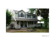 4374 Limeledge Road Marcellus NY, 13108
