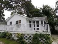 6a Echo Road #A Rocky Point NY, 11778