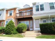 302 Wendover Dr Norristown PA, 19403