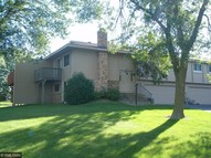 6960 Ives Lane N Maple Grove MN, 55369