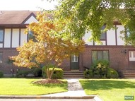 11 Holiday Ct River Vale NJ, 07675